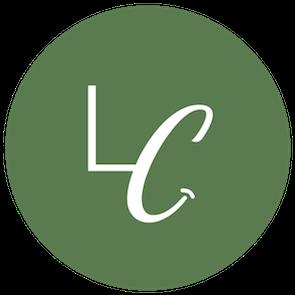 Loopbaan-Charmeur-logo-small