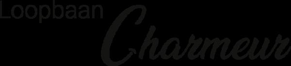 Loopbaan-Charmeur-tekst